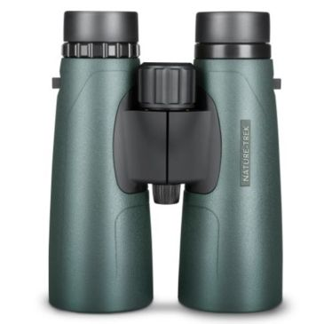 Hawke Sport Optics Nature Trek 10x50 Binocular Save 10% Brand Hawke Sport Optics.