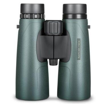 Hawke Sport Optics Nature Trek 12x50 Binocular Save $19.01 Brand Hawke Sport Optics.