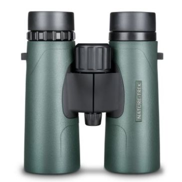Hawke Sport Optics Nature Trek 8x42 Binoculars Save $15.00 Brand Hawke Sport Optics.