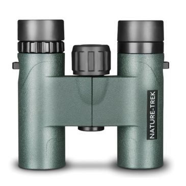 Hawke Sport Optics Compact Nature Trek Binocular Save Up To 10% Brand Hawke Sport Optics.