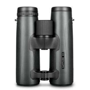 Hawke Sport Optics Sapphire Ed Open Hinge 8x43 Binoculars Save $50.00 Brand Hawke Sport Optics.