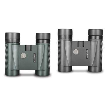 Hawke Sport Optics Vantage 8x25 Binocular Save 11% Brand Hawke Sport Optics.