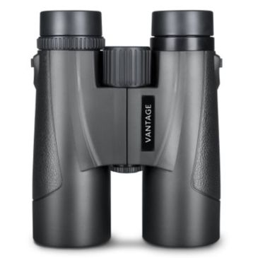 Hawke Sport Optics Vantage 8x42 Binocular Save 11% Brand Hawke Sport Optics.