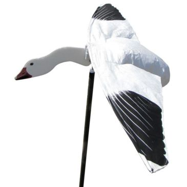 Heavy Hauler Outdoor Gear Goose Motion/flyer Decoy Save Up To 31% Brand Heavy Hauler Outdoor Gear.