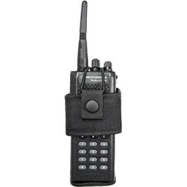 Hero&039;s Pride Universal Fit Ballistic Nylon Radio Holder Save Up To 18% Brand Hero&039;s Pride.