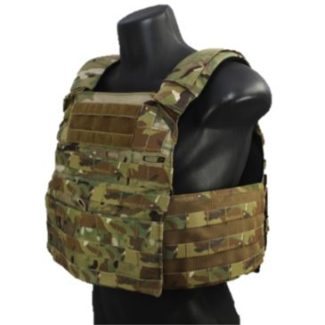 High Ground Gear Advanced Plate Carrier Save Up To 33% Brand High Ground Gear.