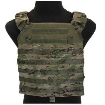 High Ground Gear Advanced Plate Carrier Version 2 Save Up To 33% Brand High Ground Gear.