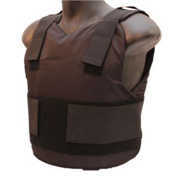 High Ground Gear Hg Afc3a Male Concealable Set, Level Iiia With 1 Carrier Save 34% Brand High Ground Gear.