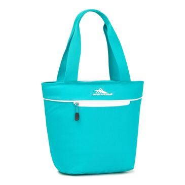 High Sierra Lunch Tote Save Up To 20% Brand High Sierra.