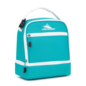 High Sierra Stacked Compartment Lunch Bag Save Up To 18% Brand High Sierra.