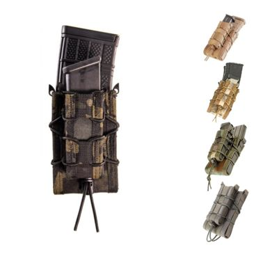 High Speed Gear Hsgi Double Decker Molle Tacocoupon Available Brand High Speed Gear.