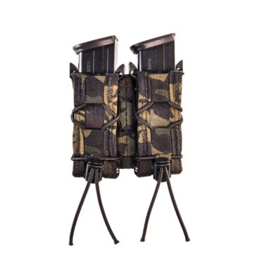 High Speed Gear Hsgi Double Pistol Taco Molle Mag Pouch Save Up To 14% Brand High Speed Gear.