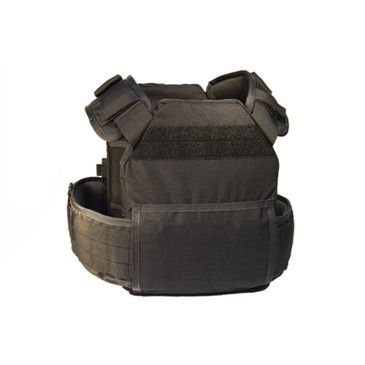 High Speed Gear Hsgi Hsg Mpc Modular Plate Carrier Brand High Speed Gear.