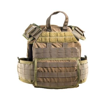 High Speed Gear Hsgi Mpc Modular Plate Carrier Bravofree Gift Available Brand High Speed Gear.