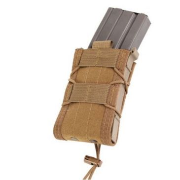 High Speed Gear Rifle Magazine Taco Pouch Save Up To 17% Brand High Speed Gear.