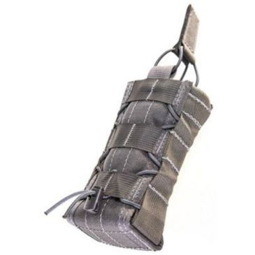 High Speed Gear Hsgi Radio Pouch Taco Molle Save Up To 22% Brand High Speed Gear.