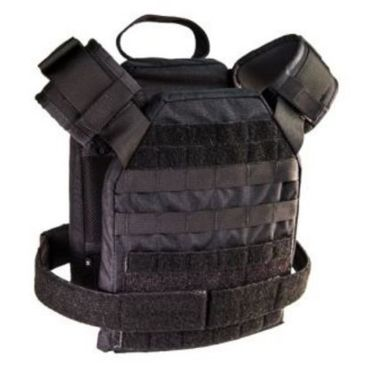 High Speed Gear Hsgi Slick Plate Carrier Bravo Brand High Speed Gear.