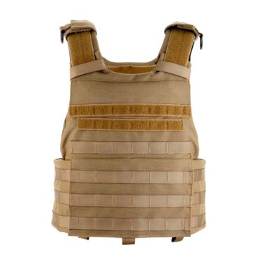 Highcom Security Apc Series Rifle Armor Kit Plate Carrier W/guardian 4s17 Ceramic Plates Save 10% Brand Highcom Security.