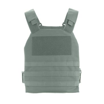 Highcom Security Cap Series Rifle Armor Kit Plate Carrier W/guardian Ar500 Steel Plates Save Up To $37.70 Brand Highcom Security.