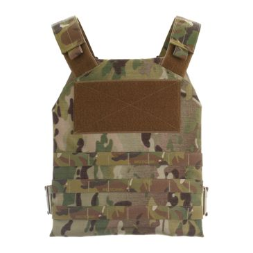 Highcom Security Cap Series Rifle Armor Kit Plate Carrier W/guardian 3s9 Ceramic Plates Save 10% Brand Highcom Security.