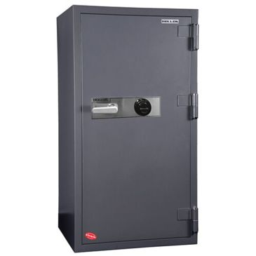 Hollon Safe Office Safe Save 24% Brand Hollon Safe.