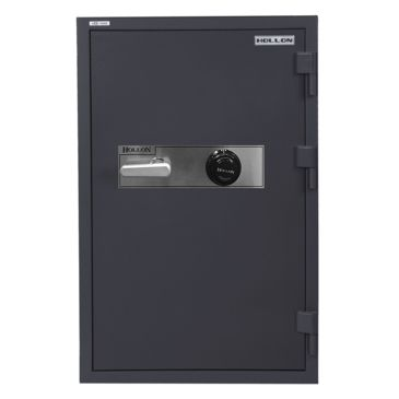 Hollon Safe Hds-1000c Data Safe Save 25% Brand Hollon Safe.