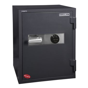 Hollon Safe Hds-750c Data Safe Brand Hollon Safe.