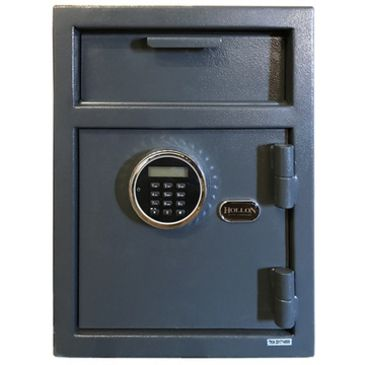 Hollon Safe Front Loading Depository Safe Save Up To 53% Brand Hollon Safe.