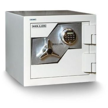 Hollon Safe Fire & Burglary Safe Save Up To 51% Brand Hollon Safe.