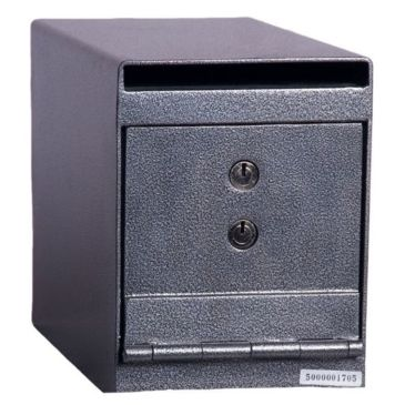Hollon Safe Under Counter Drop Safe Save Up To 47% Brand Hollon Safe.