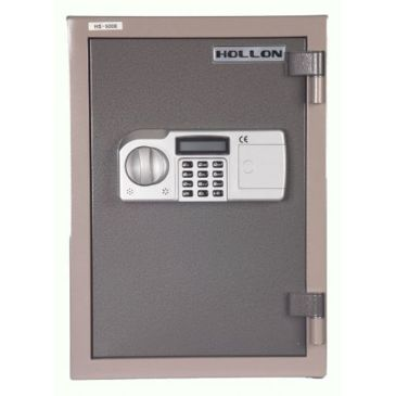 Hollon Safe Data/media Safe Save Up To 49% Brand Hollon Safe.