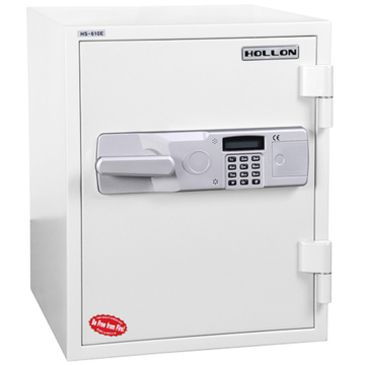 Hollon Safe Office Safes Save Up To 50% Brand Hollon Safe.