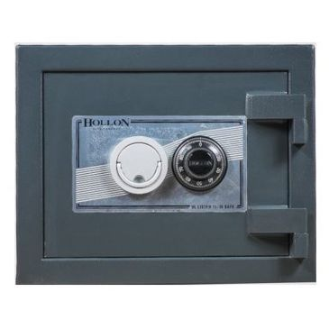 Hollon Safe Rate Safe Save Up To 45% Brand Hollon Safe.