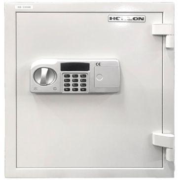 Hollon Safe Hs-530we Home Safenewly Added Brand Hollon Safe.