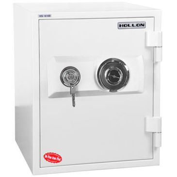 Hollon Safe Hs-610d Home Safenewly Added Brand Hollon Safe.