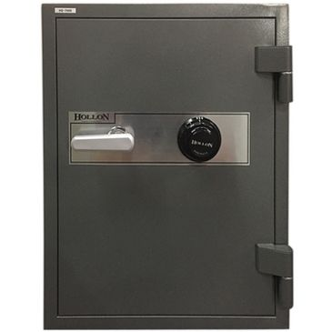 Hollon Safe Hs-750c 2 Hour Fireproof Office Safe Save 18% Brand Hollon Safe.