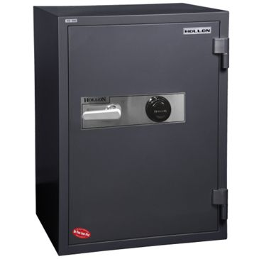 Hollon Safe Hs-880c 2 Hour Fireproof Office Safe Save 21% Brand Hollon Safe.