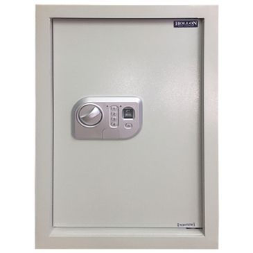 Hollon Safe Ws-Bio-1 Biometric Safe Save 18% Brand Hollon Safe.