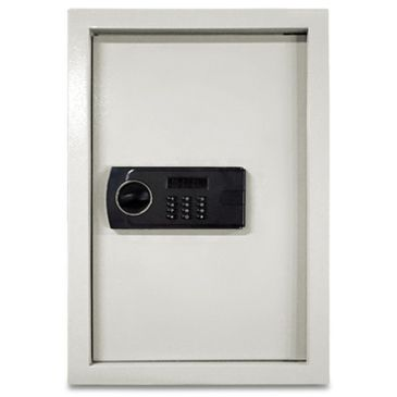 Hollon Safe Wse-2114 Wall Safe Save 13% Brand Hollon Safe.