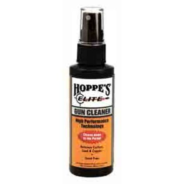 Hoppe&039;s 9 Elite Gun Cleaner - Professional Firearm Cleaning & Lubricationbest Rated Save Up To 27% Brand Hoppe&039;s 9.