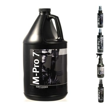 M-Pro 7 Gun Cleanerbest Rated Save Up To 50% Brand M-Pro 7.