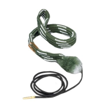 Hoppe&039;s 9 Boresnakes For Pistol, Revolvers, Airguns, Rifles, Shotguns, Gas Gunsbest Rated Save Up To 49% Brand Hoppe&039;s 9.