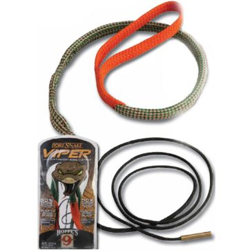 Hoppe&039;s9 Boresnake Viper Cleaning Systembest Rated Save Up To 29% Brand Hoppe&039;s 9.