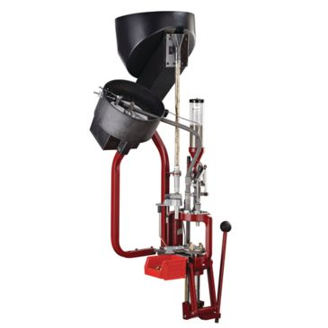 Hornady 3-In-1 Lock-N-Load Ammo Plant Progressive Reloading Press - 110 Vtfree Gift Available Save 20% Brand Hornady.