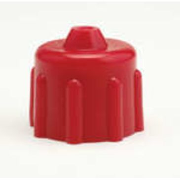 Hornady Crimp Starter Save Up To 26% Brand Hornady.