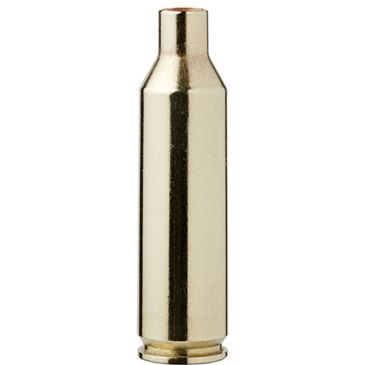 Hornady Lock - N- Load 6.5 Prc Modified Case Save 22% Brand Hornady.