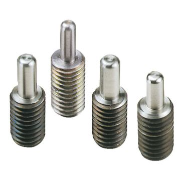 Hornady Neck Turning Mandrel .338 391930 Save 30% Brand Hornady.