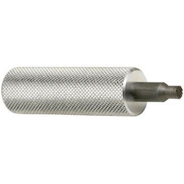 Hornady Primer Pocket Cleaner Small 041201 Save 32% Brand Hornady.