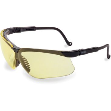 Howard Leight Lightweight Genesis Uvex Shooting / Protective Eyeglassesbest Rated Save Up To 39% Brand Howard Leight.