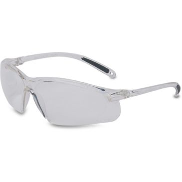 Howard Leight Sharpshooter A700 Safety Eyewear W/ Clear Frame & Clear/tint Lens Save 44% Brand Howard Leight.